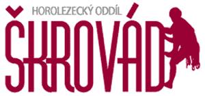 skrovad_logo